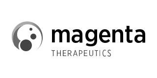 Magenta Therapeutics logo