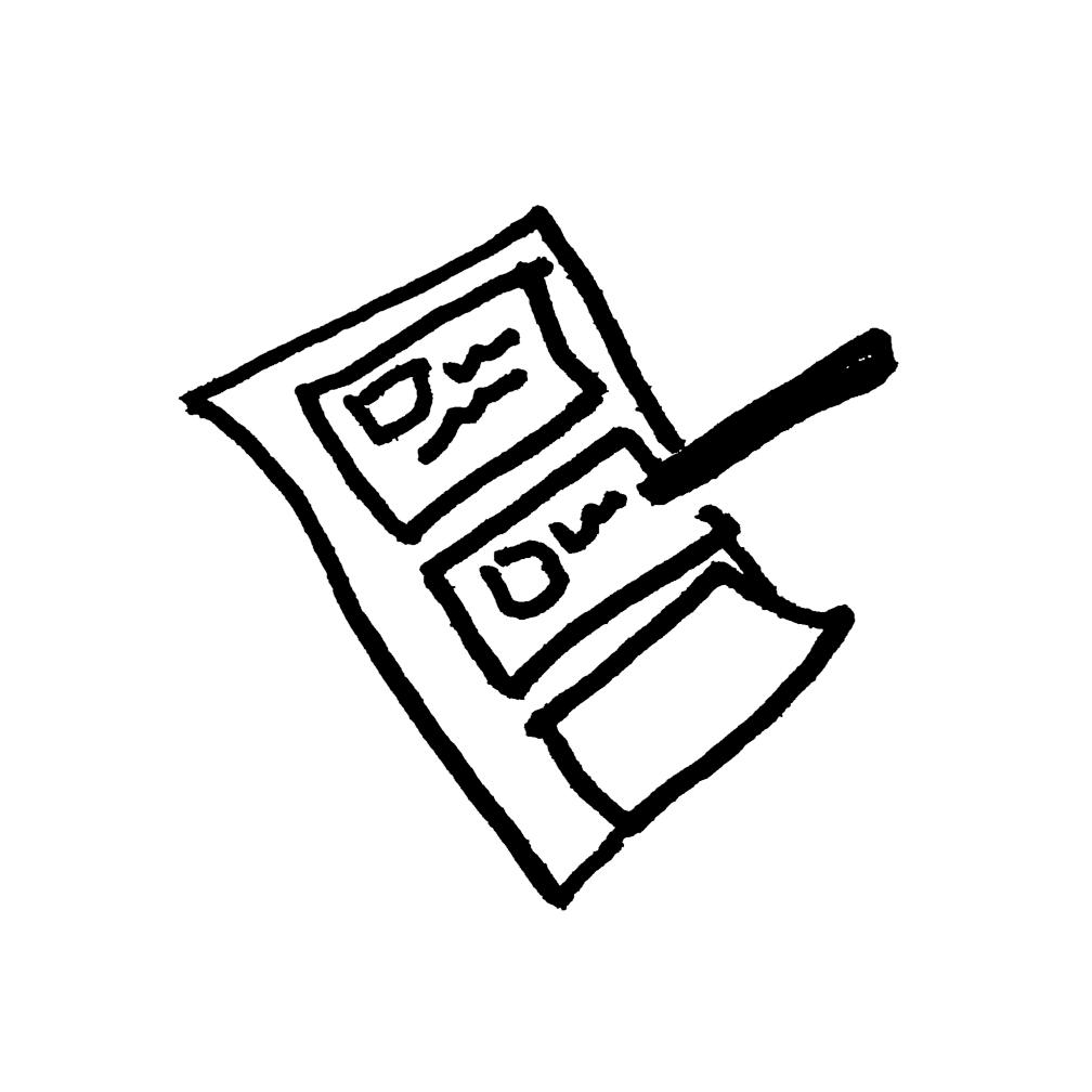 The Design Sprint — GV